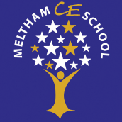 Meltham CE Primary School